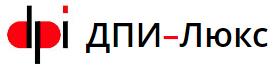 Доводчики для дверей Дорма, фурнитура для стекла, электрозащелки, системы контроля доступа и аварийного открывания в Москве.